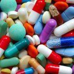 Sintomas e Tratamento do HPV