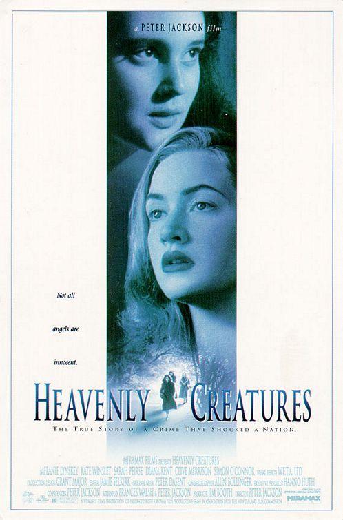 Melhores Filmes Cinema Cult