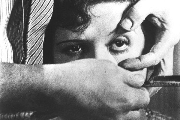MELHORES FILMES CINEMA CULT-3