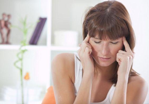 O Que é Fibromialgia? Doenças Que Causam Dores Todos os Dias
