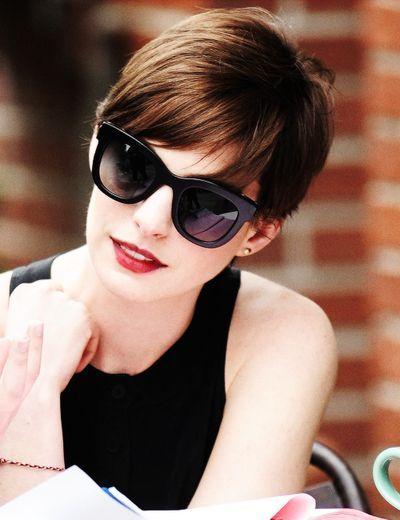 Óculos de Sol 2016 Modelos óculos de Sol das Famosas-4