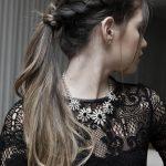 Penteados Primavera Verão 2016: Dicas e Fotos