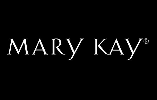 Como ser consultora Mary Kay, Cadastro Mary Kay