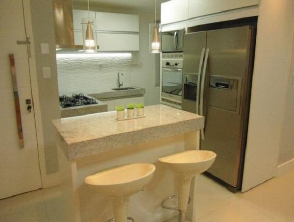 cozinha-com-ilha-cozinha-americana-fotos-15