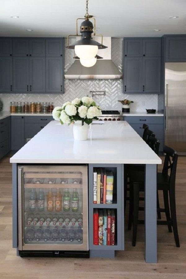 cozinha-com-ilha-cozinha-americana-fotos-17
