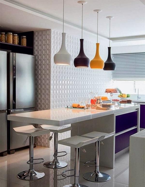 cozinha-com-ilha-cozinha-americana-fotos-3