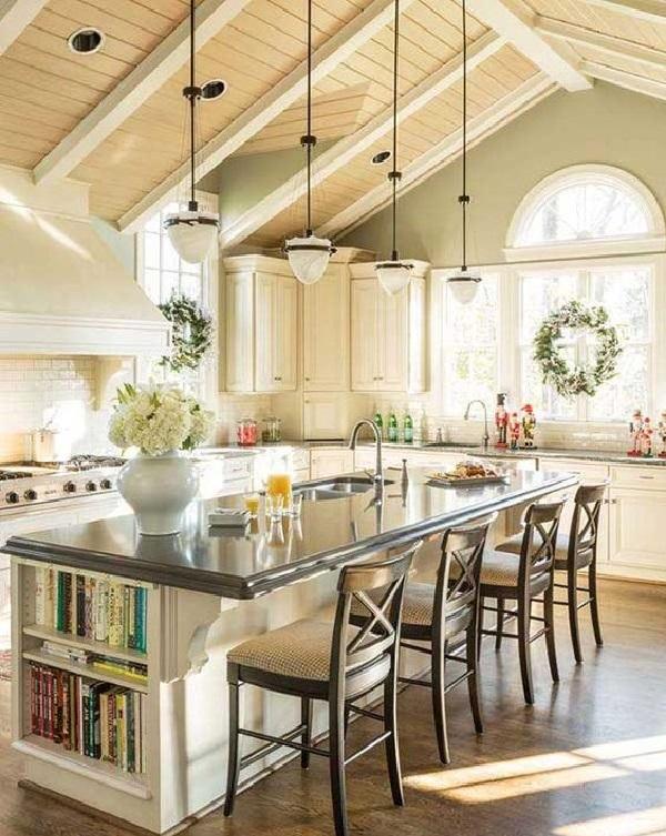 cozinha-com-ilha-cozinha-americana-fotos-18