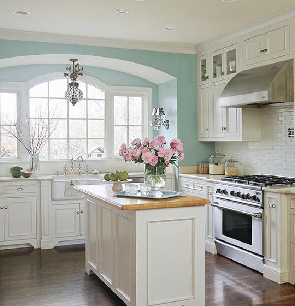 cozinha-com-ilha-cozinha-americana-fotos-20