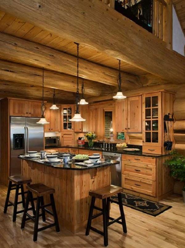cozinha-com-ilha-cozinha-americana-fotos-22
