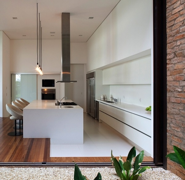 cozinha-com-ilha-cozinha-americana-fotos-6