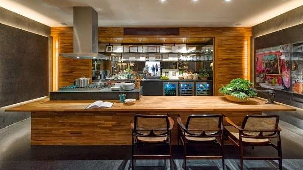 cozinha-com-ilha-cozinha-americana-fotos-7