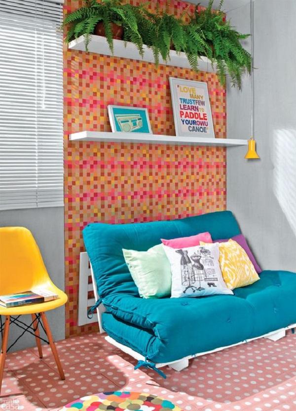 decoração de sala 7