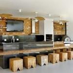 Varanda Gourmet – Ideias para sua Casa ou Apartamento