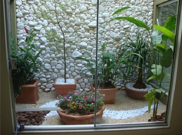 jardim de inverno 3