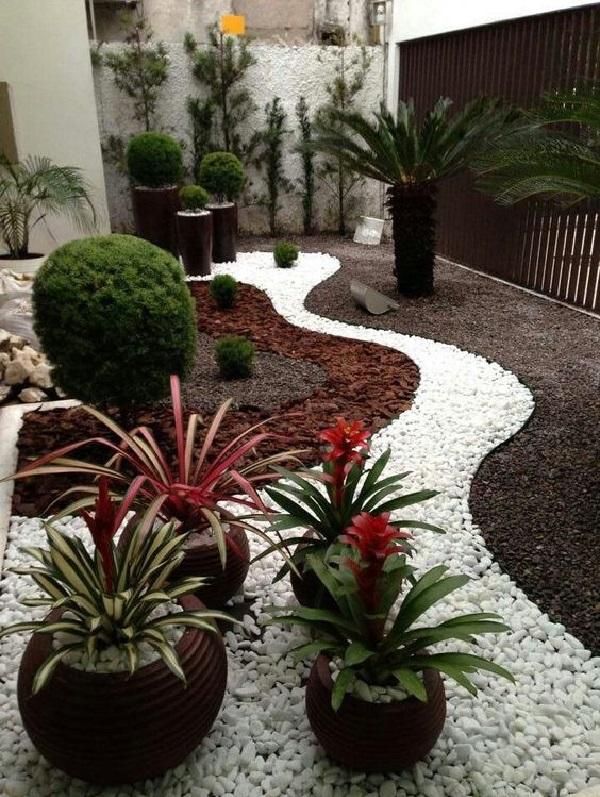 jardim de inverno 7