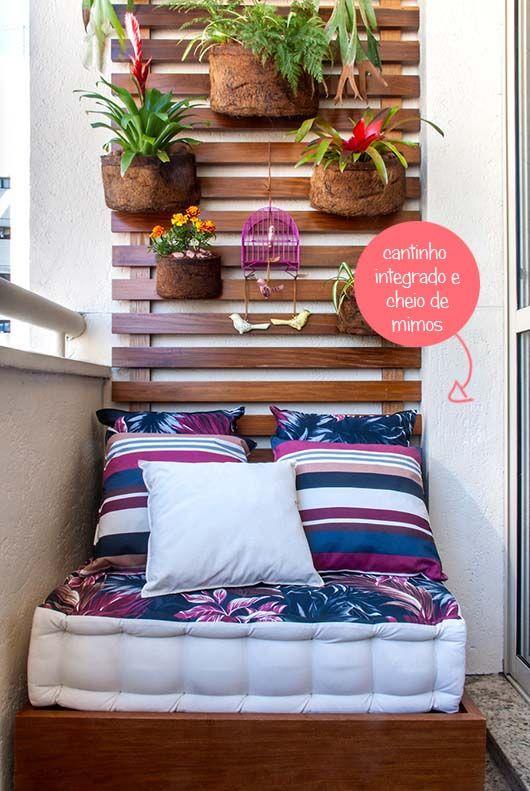 Decoração Para Casa com Palete - Ideias Para se Inspirar 15