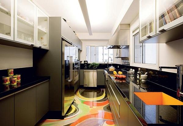 pisos decorativos 19