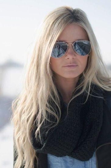 Óculos de Sol 2016 Modelos óculos de Sol das Famosas-25