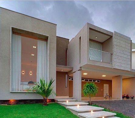 casas modernas 7