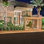 Modelos de Casas Modernas – X Ideias para se inspirar