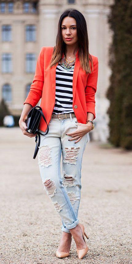 Dicas de Moda - Looks Outono Inverno 2016 Para Você se Inspirar-14