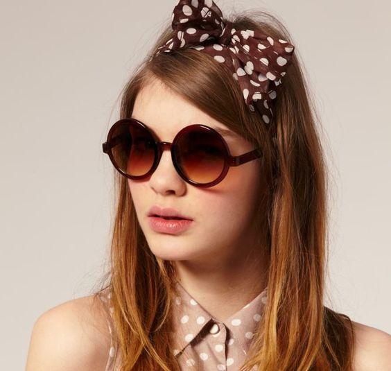 Óculos de Sol 2016 Modelos óculos de Sol das Famosas-16