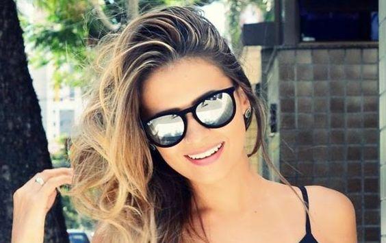 Óculos de Sol 2016 Modelos óculos de Sol das Famosas-21