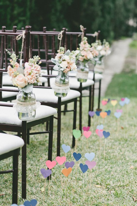 decoracao-festa-de-casamento-pequena-20-fotos-para-voce-se-inpirar-1