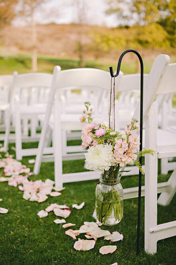 decoracao-festa-de-casamento-pequena-20-fotos-para-voce-se-inpirar-10