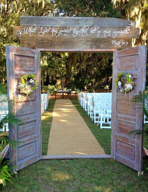 decoracao-festa-de-casamento-pequena-20-fotos-para-voce-se-inpirar-11