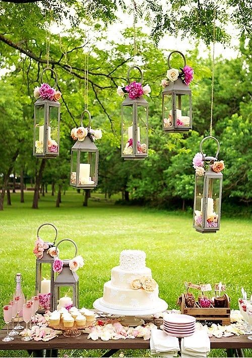 decoracao-festa-de-casamento-pequena-20-fotos-para-voce-se-inpirar-14