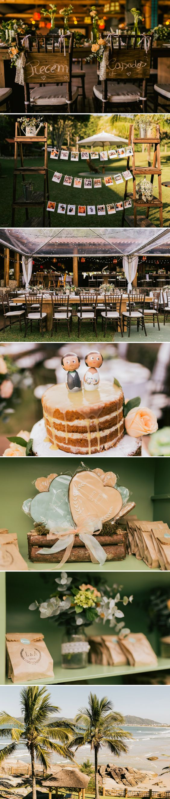 decoracao-festa-de-casamento-pequena-20-fotos-para-voce-se-inpirar-18
