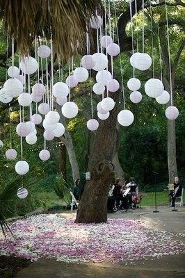decoracao-festa-de-casamento-pequena-20-fotos-para-voce-se-inpirar-2