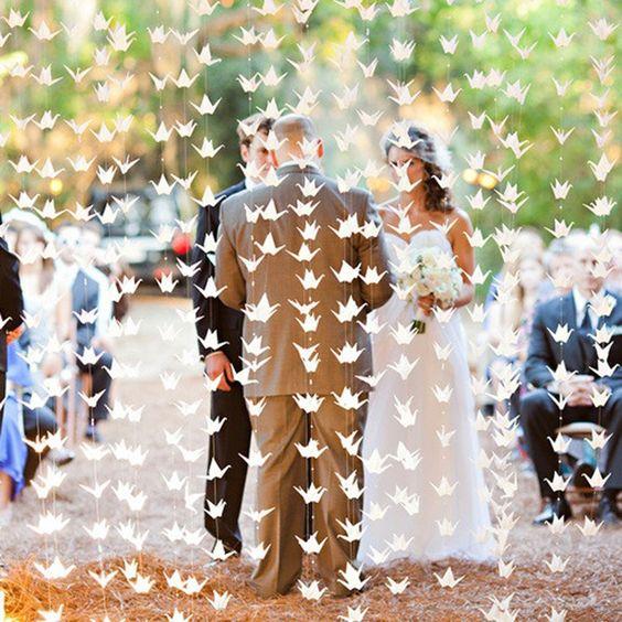 decoracao-festa-de-casamento-pequena-20-fotos-para-voce-se-inpirar-3
