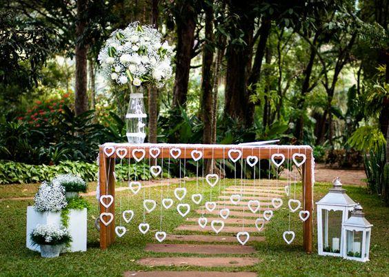 decoracao-festa-de-casamento-pequena-20-fotos-para-voce-se-inpirar-5