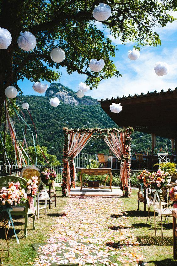 decoracao-festa-de-casamento-pequena-20-fotos-para-voce-se-inpirar-8