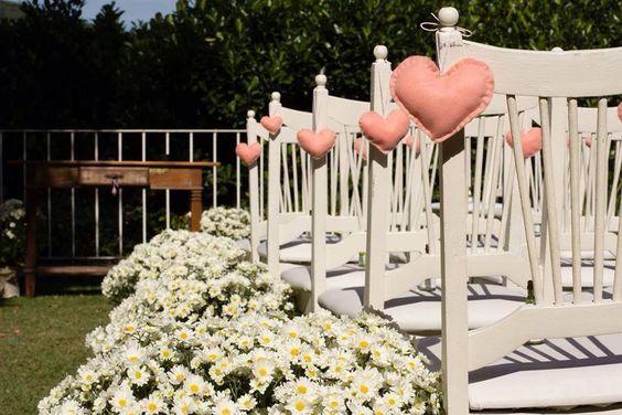 decoracao-festa-de-casamento-pequena-20-fotos-para-voce-se-inpirar