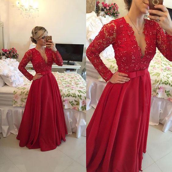 Vestido Para Madrinha De Casamento Fotos Para Você Se Inspirar