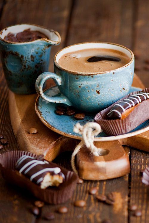 Como Reaproveitar a Borra de Café: 7 Maneiras Diferentes