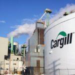 Vagas de Trainee Cargill