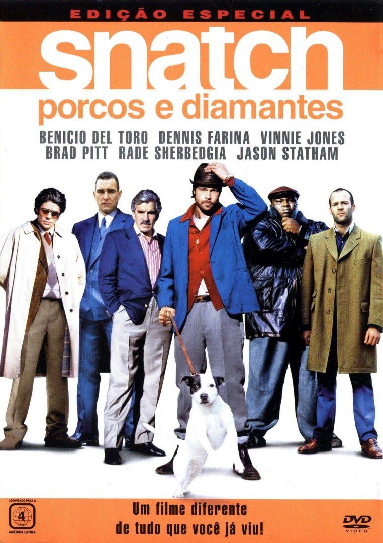 MELHORES FILMES CINEMA CULT-2