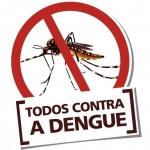 Dengue – Dicas, Sintomas e Tratamento