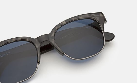 Óculos de Sol 2016 Modelos óculos de Sol das Famosas-5