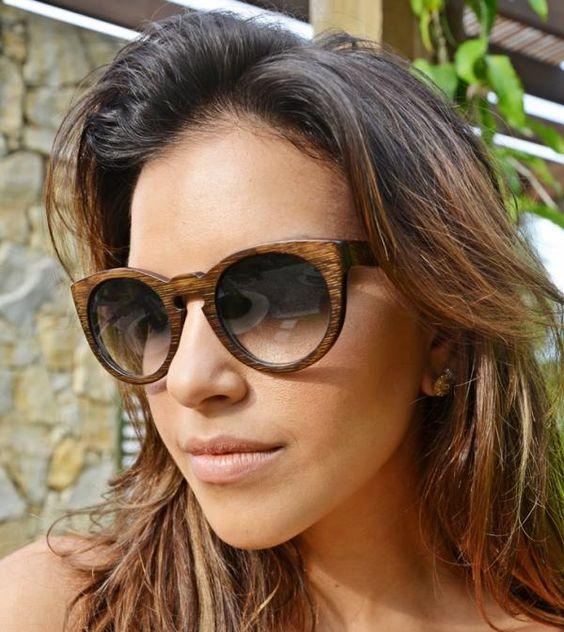 Óculos de Sol 2016 Modelos óculos de Sol das Famosas-3