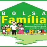 Bolsa Família 2016, Inscrições, Valor e Calendário
