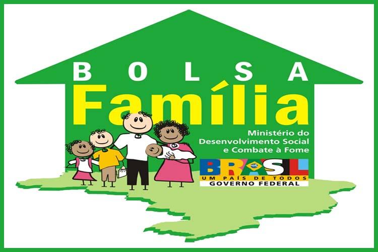Bolsa Família 2016, Inscrições, Valor e Calendário 2