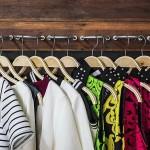 Modelos de Closets para Casa  – 15 Modelos Lindos