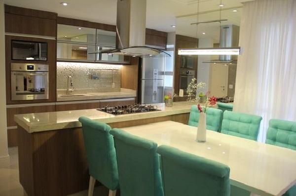 cozinha-com-ilha-cozinha-americana-fotos-10