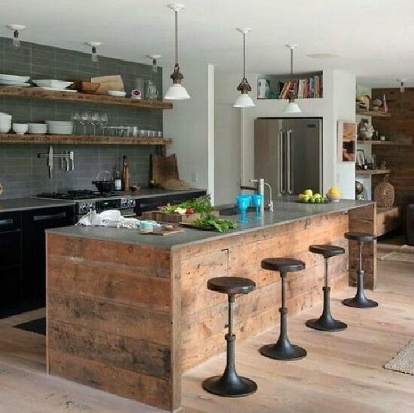 cozinha-com-ilha-cozinha-americana-fotos-13