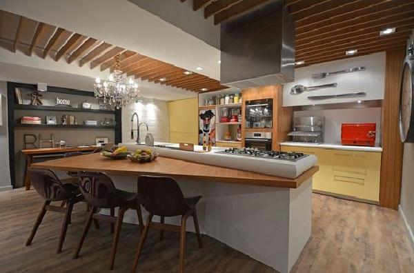 cozinha-com-ilha-cozinha-americana-fotos-16
